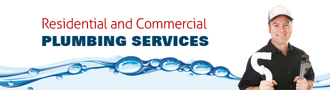 Miami Beach plumbing services